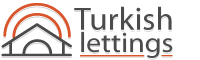 Turkish Lettings | Holiday rental villas, homes, apartments in Turkey